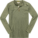 camel active T-Shirt 318063/73