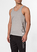 Calvin Klein Tank Top NM1352E/080