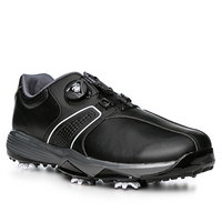 adidas Golf traxion Boa black