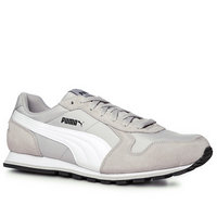 PUMA Schuhe ST Runner NL