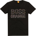 BOSS Orange T-Shirt Tacket5 50332449/001