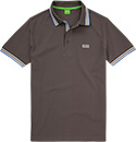 BOSS Green Polo-Shirt Paddy 50302557/019