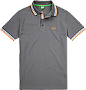 BOSS Green Polo-Shirt Paddy 50302557/036