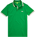 BOSS Green Polo-Shirt Paddy 50302557/342