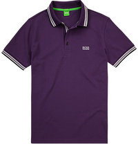 BOSS Green Polo-Shirt Paddy
