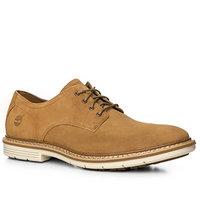 Timberland Schuhe rubber