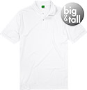 BOSS Green Polo-Shirt Birenze 50311105/100