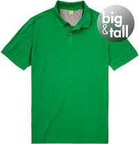 BOSS Green Polo-Shirt Birenze