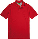 BOSS Green Polo-Shirt Birenze 50311105/610