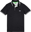 BOSS Green Polo-Shirt Paul 50332503/001