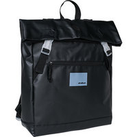 Strellson Shadwell BackPack