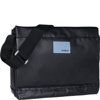 Strellson Shadwell ShoulderBag
