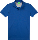 BOSS Green Polo-Shirt C-Firenze/Logo 50292333/420