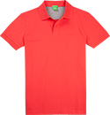BOSS Green Polo-Shirt C-Firenze/Logo 50292333/641