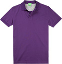 BOSS Green Polo-Shirt C-Firenze/Logo 50292333/527