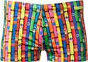 bruno banani Shorts Cigars 2201/1704/2141