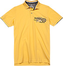 RAGMAN Polo-Shirt 6008793/505