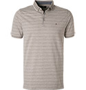 RAGMAN Polo-Shirt 922494/852