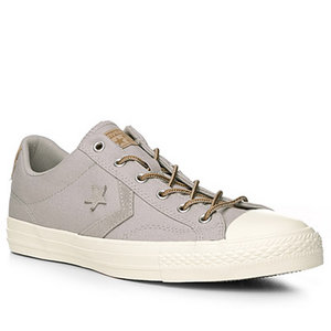 Converse STAR PLAYER OX grey