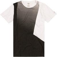 CINQUE T-Shirt Cisandrin