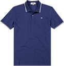Ben Sherman Polo-Shirt MC13643/150