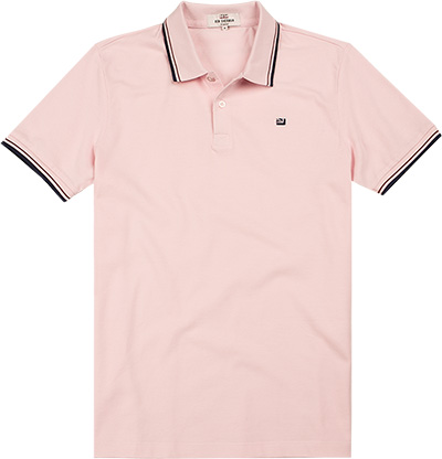 Ben Sherman Polo-Shirt MC13643/G03 Preisvergleich