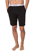 Calvin Klein MODERN COTTON Shorts NM1358E/001