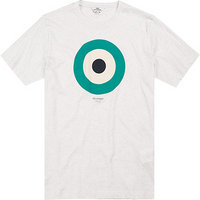 Ben Sherman T-Shirt salt