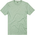 Ben Sherman T-Shirt MB13645/879