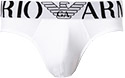 Armani Brief 110814/CC716/00010