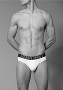 Armani Brief 110814/CC735/00010