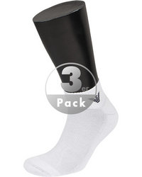 EMPORIO ARMANI Socken 3er Pack