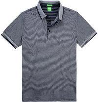 BOSS Green Polo-Shirt C-Janis