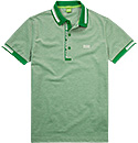 BOSS Green Polo-Shirt Paule4 50272969/341