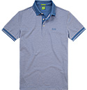 BOSS Green Polo-Shirt C-Vito 50330945/423