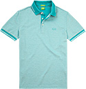 BOSS Green Polo-Shirt C-Vito 50330945/488