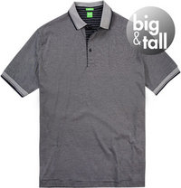 BOSS Green Polo-Shirt Banis