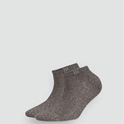 Burlington Socken Mirrow Ball 20607/4011/3590/2000