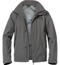 Schöffel Jacke Easy M II