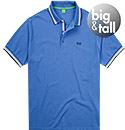 BOSS Green Polo-Shirt Baddy 50311041/423