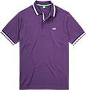 BOSS Green Polo-Shirt Baddy 50311041/508