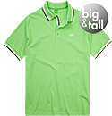 BOSS Green Polo-Shirt Baddy 50311041/347