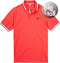 BOSS Green Polo-Shirt Baddy 50311041/642