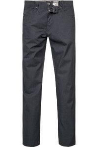 bugatti Jeans Verona