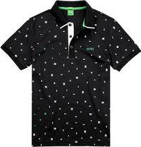 BOSS Green Polo-Shirt