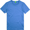 BOSS Green T-Shirt C-Lecco80 50291003/423