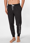 Calvin Klein Pants NM1360E/001