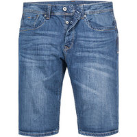 Pepe Jeans Shorts Cash denim