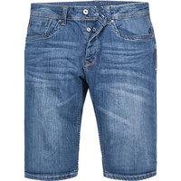 Pepe Jeans Shorts Cash denim