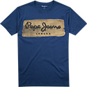 Pepe Jeans T-Shirt Charing PM503215/583